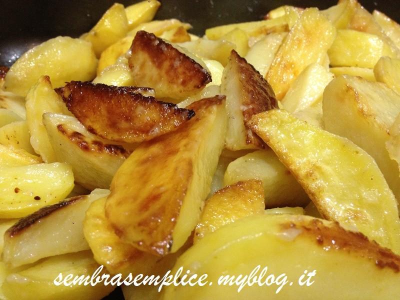 patate al forno_sembrasemplice.myblog.it